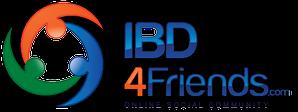 IBD4friends.com